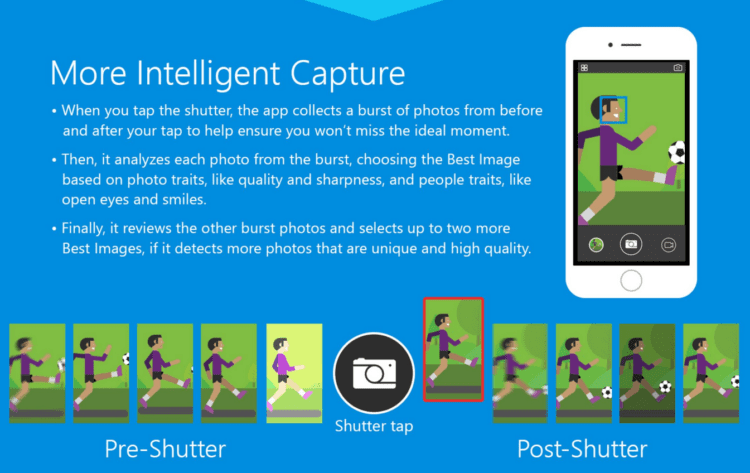 Intelligent-camera-Microsoft-Pix-is-coming-to-iOS (2)