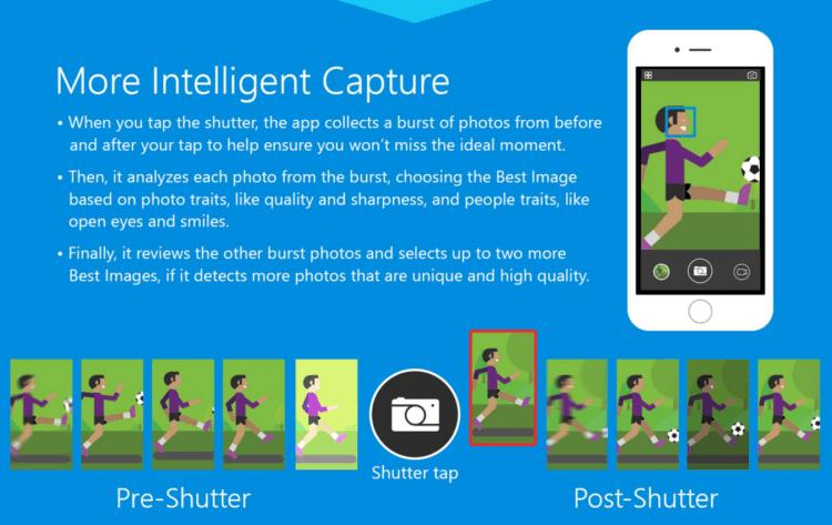 Intelligent-camera-Microsoft-Pix-is-coming-to-iOS (2)