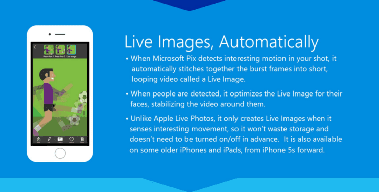Intelligent-camera-Microsoft-Pix-is-coming-to-iOS (3)