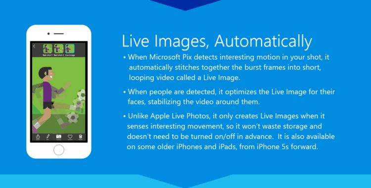 Intelligent-camera-Microsoft-Pix-is-coming-to-iOS (3)
