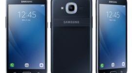 Samsung oficiálně uvedl Galaxy J2 Pro