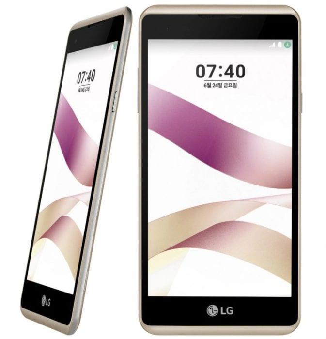LG-X-Skin-768x799