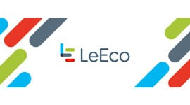 LeEco plánuje telefon se Snapdragonem 823