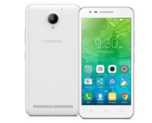 Lenovo-Vibe-C2