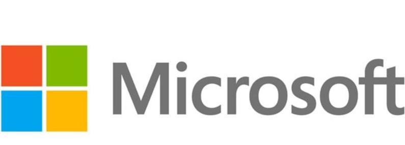 Microsoft Office pro iOS přináší aktualizaci