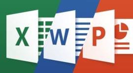 Office 365 pro Android přináší hned několik zásadních novinek