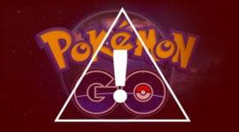 Infikování APK balíčku Pokémon Go je na pár kliknutí