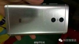 Xiaomi neuhlídalo očekávaný Redmi Note 4
