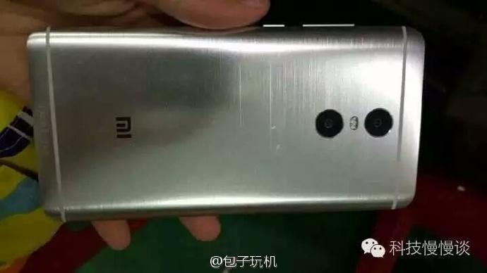 Redmi Note 4 (2)