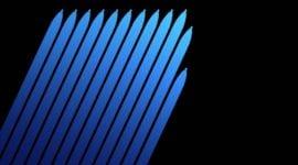 Samsung Galaxy Note 7-essential_built_in_wallpaper_1