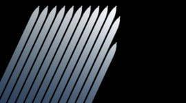 Samsung Galaxy Note 7-essential_built_in_wallpaper_4