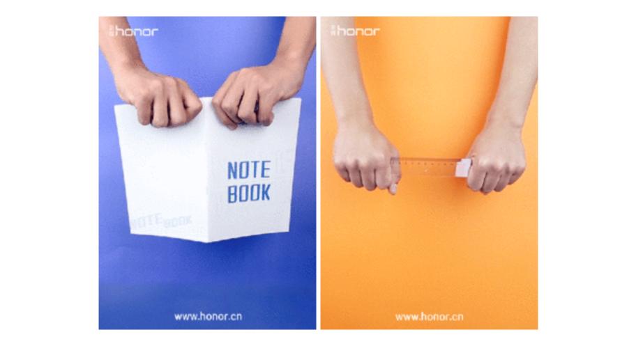 Honor EDI-AL10 v TENAA – chystá se Honor Note 8?