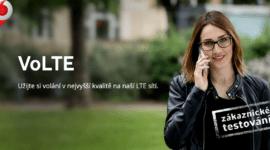 Vodafone VoWiFI - konečně s podporou Androidu 7.0 [aktualizováno]
