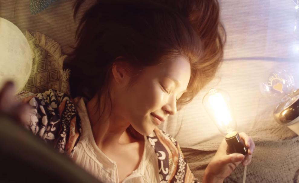 Galaxy Note 7 – první upoutávka [aktualizováno]