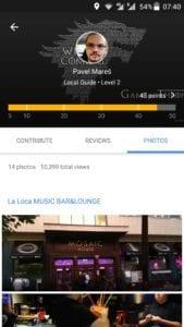 Screenshot_2016-07-08-07-40-44