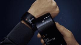 Neptune Suite - budoucnost mobilního průmyslu?
