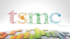 TSMC se postará o výrobu procesorů pro Apple