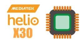 MediaTek Helio X30 – 10 jader, 8 GB RAM, 26 MPx [aktualizováno]