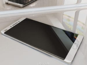 Xiaomi-Mi-Note-2-leaked-image-round-up (3)