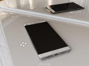 Xiaomi-Mi-Note-2-leaked-image-round-up (4)