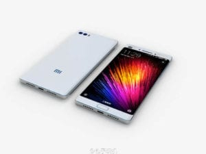 Xiaomi-Mi-Note-2-leaked-image-round-up