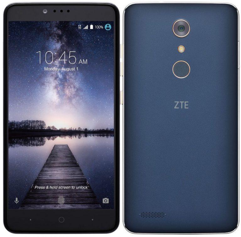 ZTE-ZMax-Pro-768x756