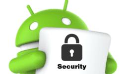 Rovnou 3 bezpečnostní aktualizace Androidu [září]