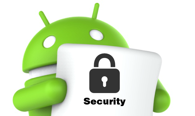 android-v6.0-marshmallow-security