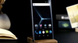 Apollo Lite – telefon se SoC od MediaTeku [sponzorovaný článek]