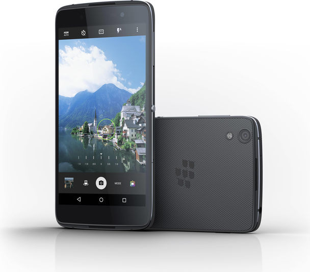 blackberry-neo-3