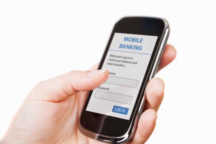 Symantec objevil typ malwaru blokující hovory do bankovních institucí
