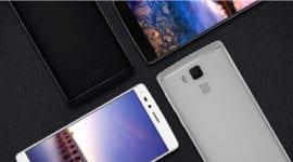 Geekbuying: Android telefony nyní za sníženou cenu [sponzorovaný článek]