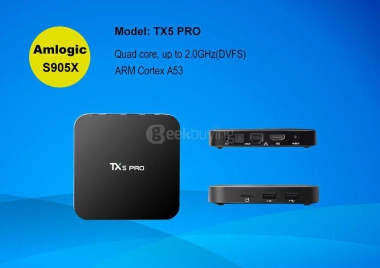 geekbuying-Tanix-TX5-Android-6-0-Marshmallow-Amlogic-S905X-2G-16G-TV-BOX--379214-