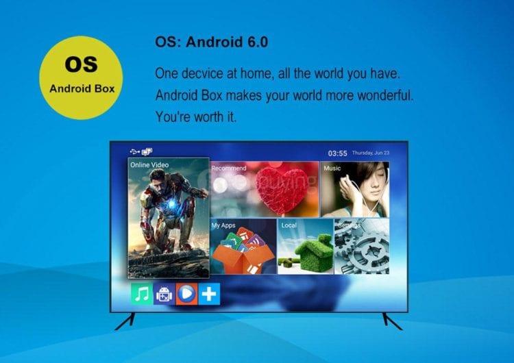 geekbuying-Tanix-TX5-Android-6-0-Marshmallow-Amlogic-S905X-2G-16G-TV-BOX--379216-