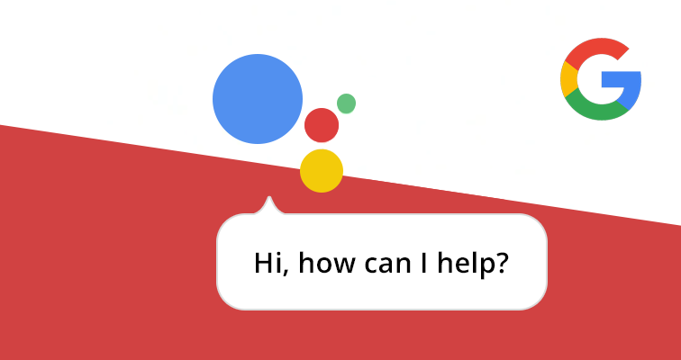 Google 6.2 Beta – Google asistent a mnohem více