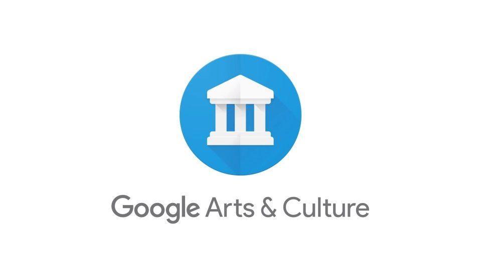 Google aktualizuje svou aplikaci Arts & Culture