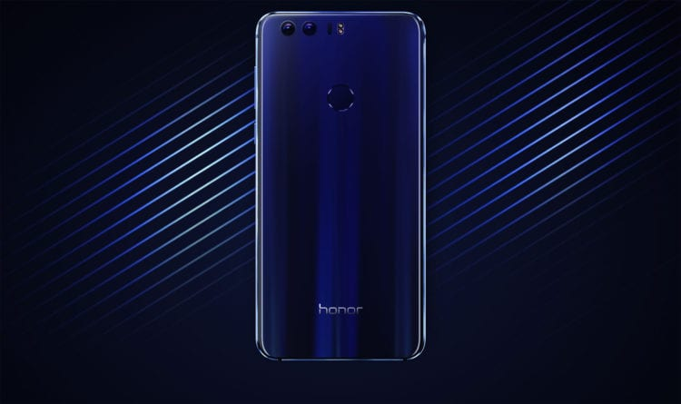 honor-8-official-02