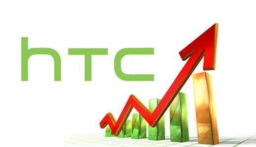 HTC oznámilo finanční výsledky 2. čtvrtletí
