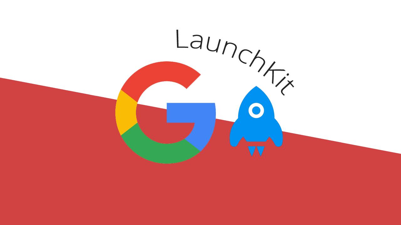 Google nakupuje – LaunchKit pomůže vývojářům