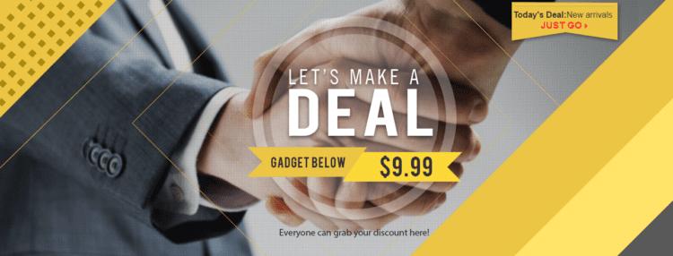 let-deal