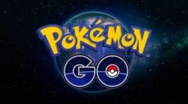 Instalace APK hry Pokémon GO se nemusí vyplatit