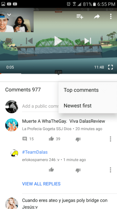 nexus2cee_youtube-comments-new-layout-1