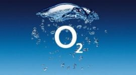 O2 zaplatí pokutu 4,5 milionu za autodokup dat