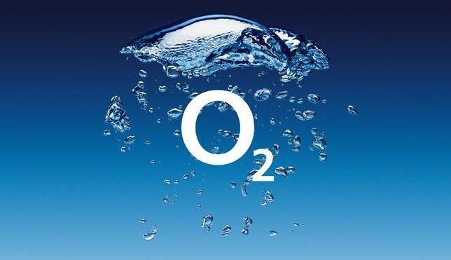 O2 jde o zisk, bojí se ztráty peněz kvůli zrušení roamingu