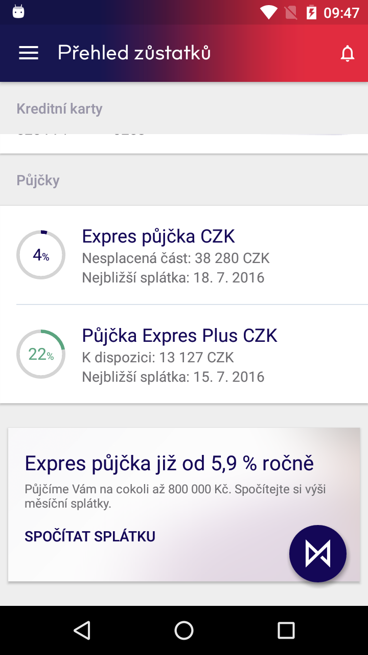 dotekomanie.cz/wp-content/uploads/2016/07/overview.