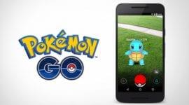 Pokémon Go konečně pro Česko a Slovensko
