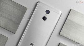 Předobjednejte si Xiaomi Redmi Pro [sponzorovaný článek]