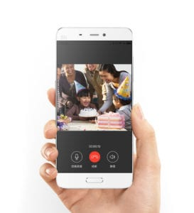 xiaomi-mijia-smart-ip-camera-white-014