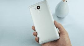 Vernee Apollo aneb konkurence pro Xiaomi Redmi Pro přichází [sponzorovaný článek]