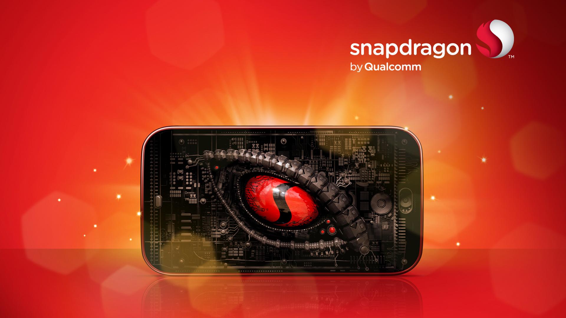Smartphony se Snapdragonem 800/801 pravděpodobně nikdy nedostanou oficiálně Android 7.0 Nougat